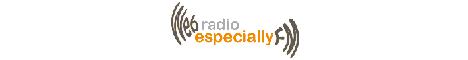 Das Radio aus dem Westen �sterreichs